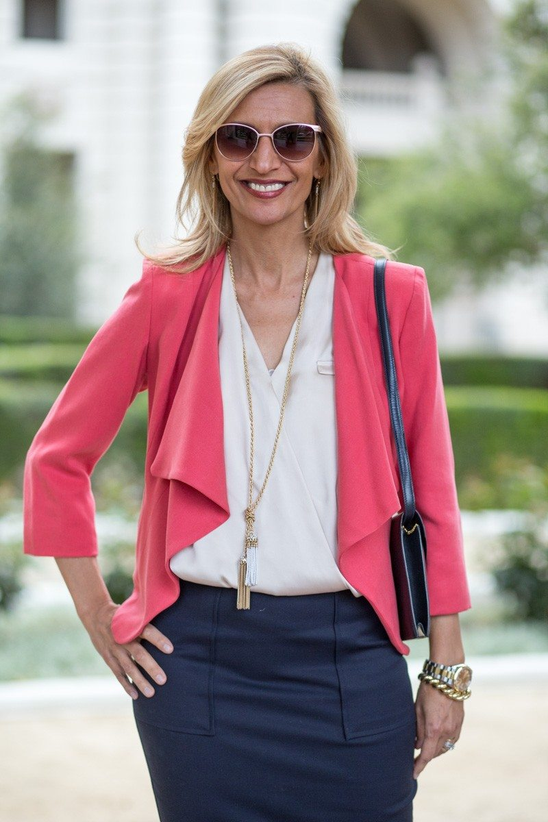 Jacket-Society-Our Cosmo Jacket Perfect for Easter -3334