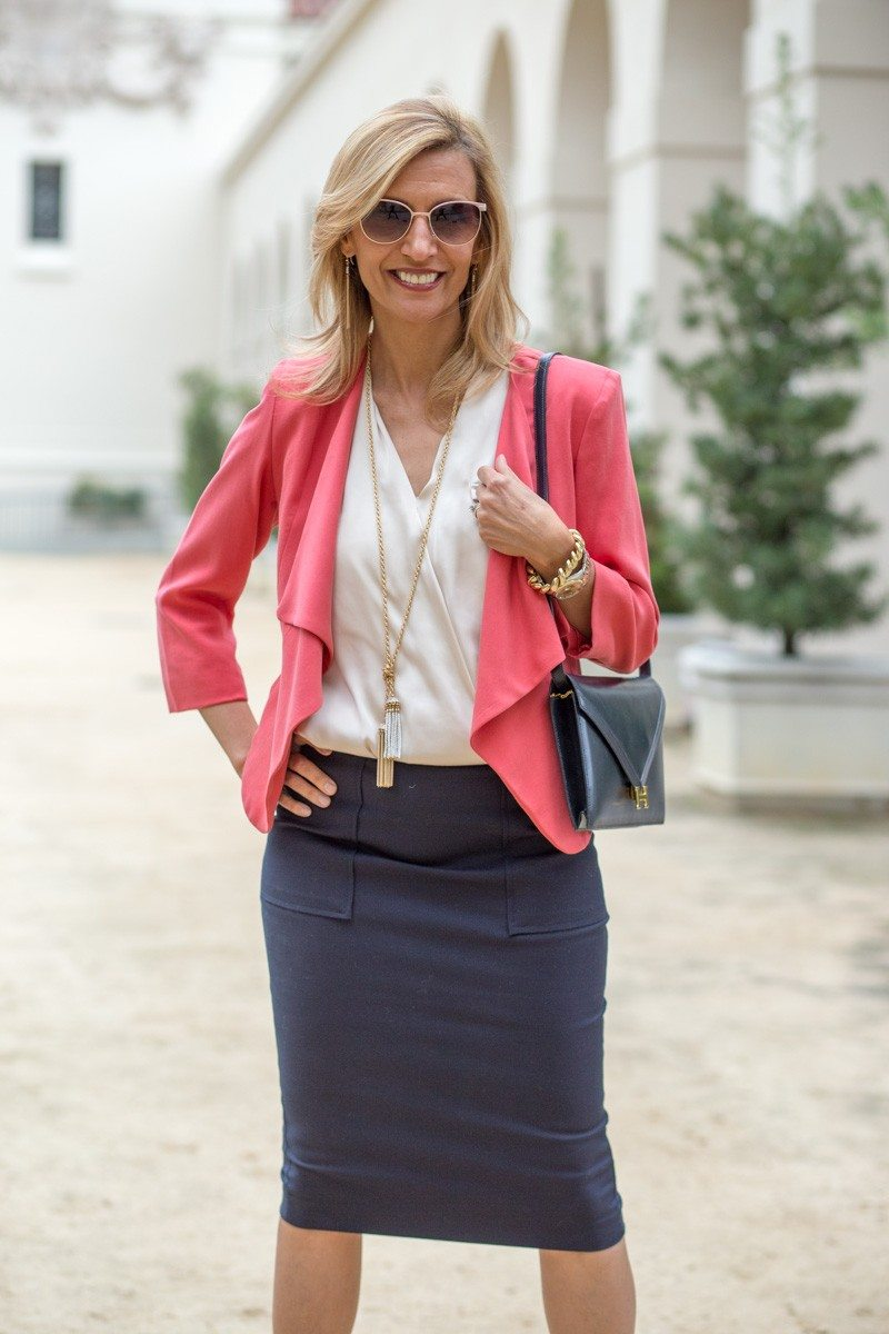 Jacket-Society-Our Cosmo Jacket Perfect for Easter -3357