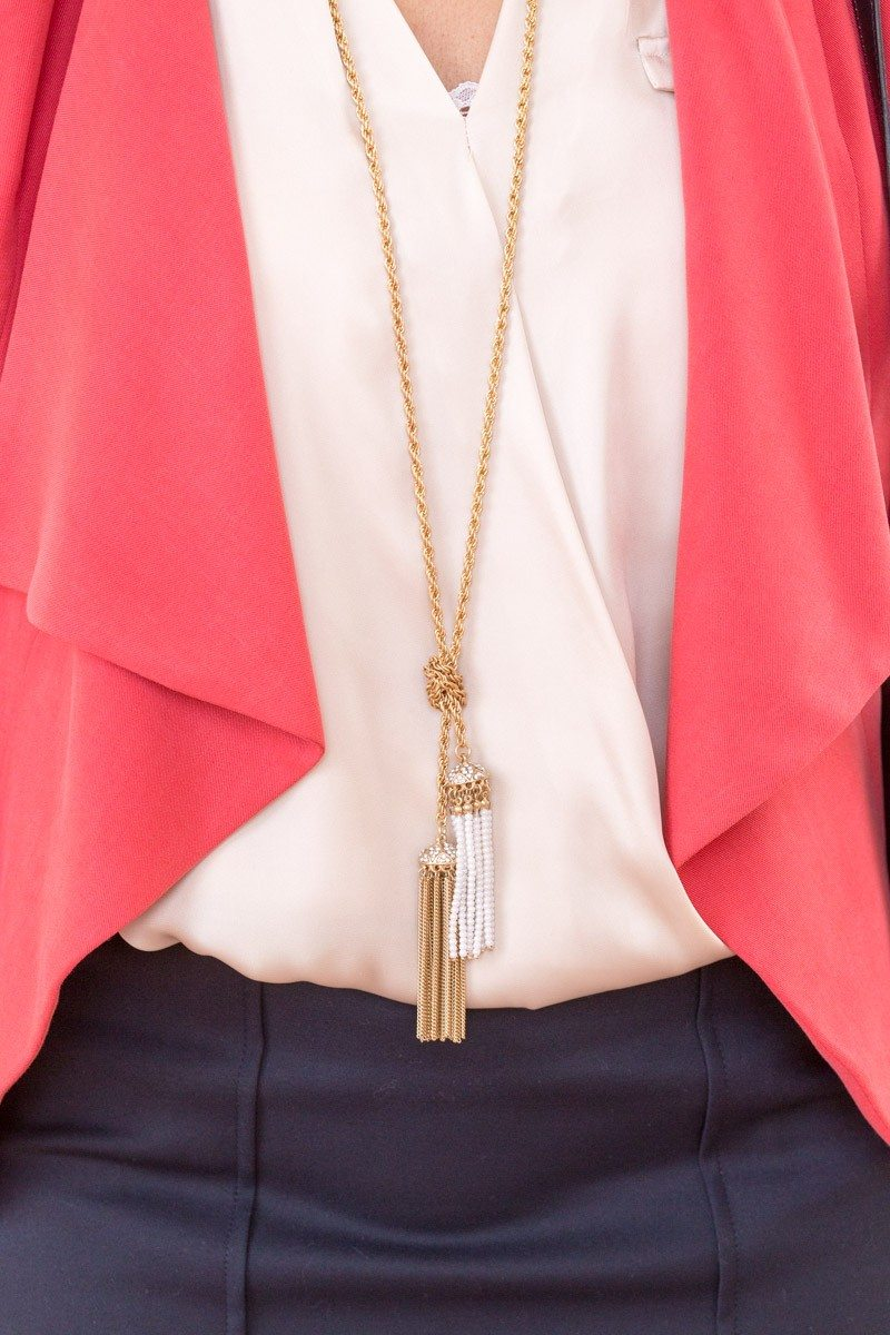 Jacket-Society-Our Cosmo Jacket Perfect for Easter -3378