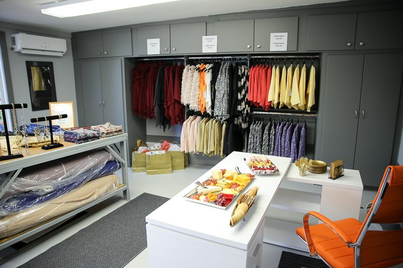 Jacket-Society-Our Holiday Sale and Open House-1602