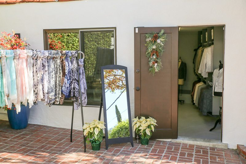 Jacket-Society-Our Holiday Sale and Open House-1606