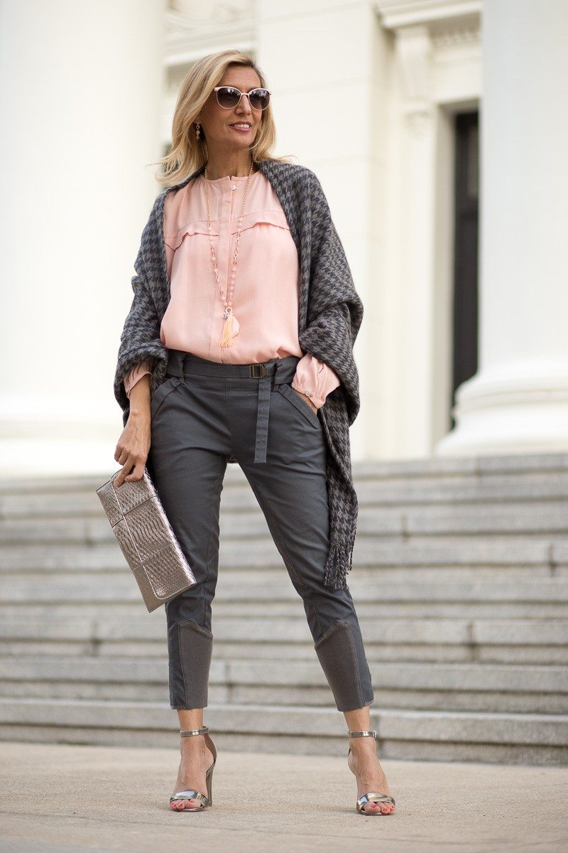 Jacket-Society-Our New Charcoal Wrap Mixed With Rose Quartz-2234