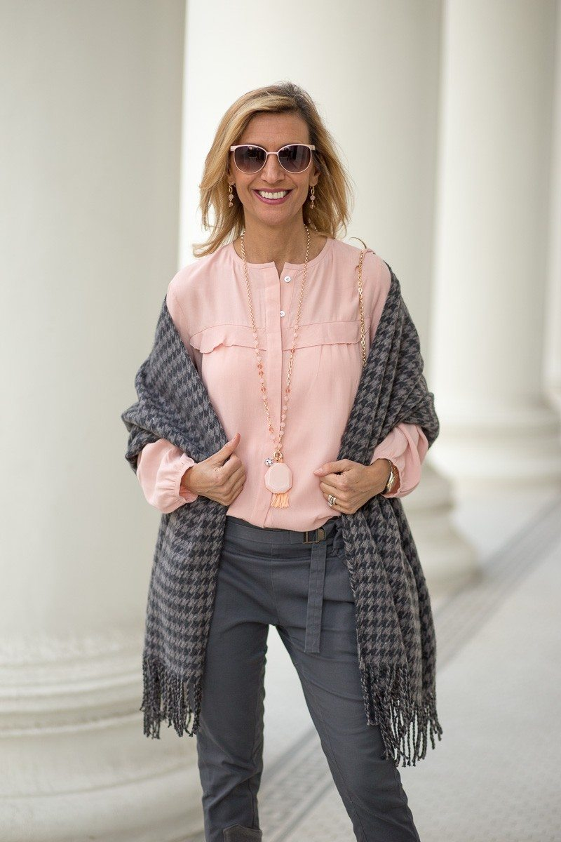 Jacket-Society-Our New Charcoal Wrap Mixed With Rose Quartz-2251