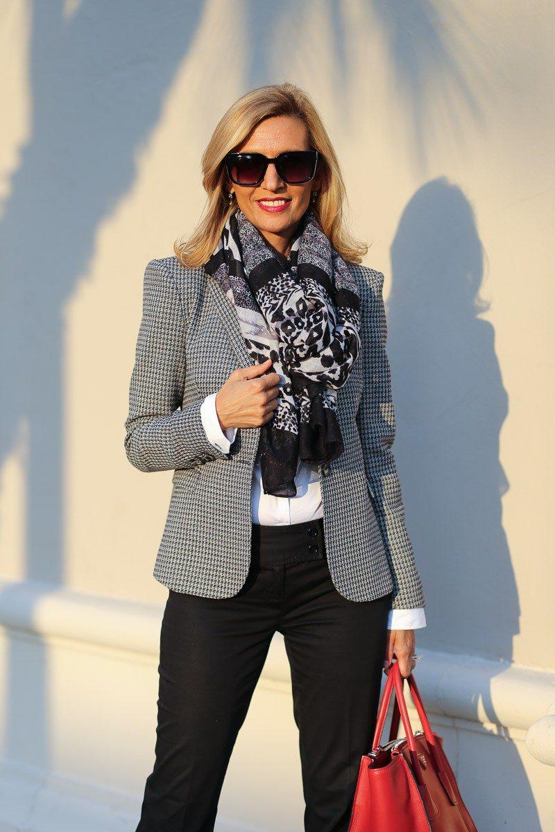 Jacket-Society-Our New Classic Milano Blazer-0319
