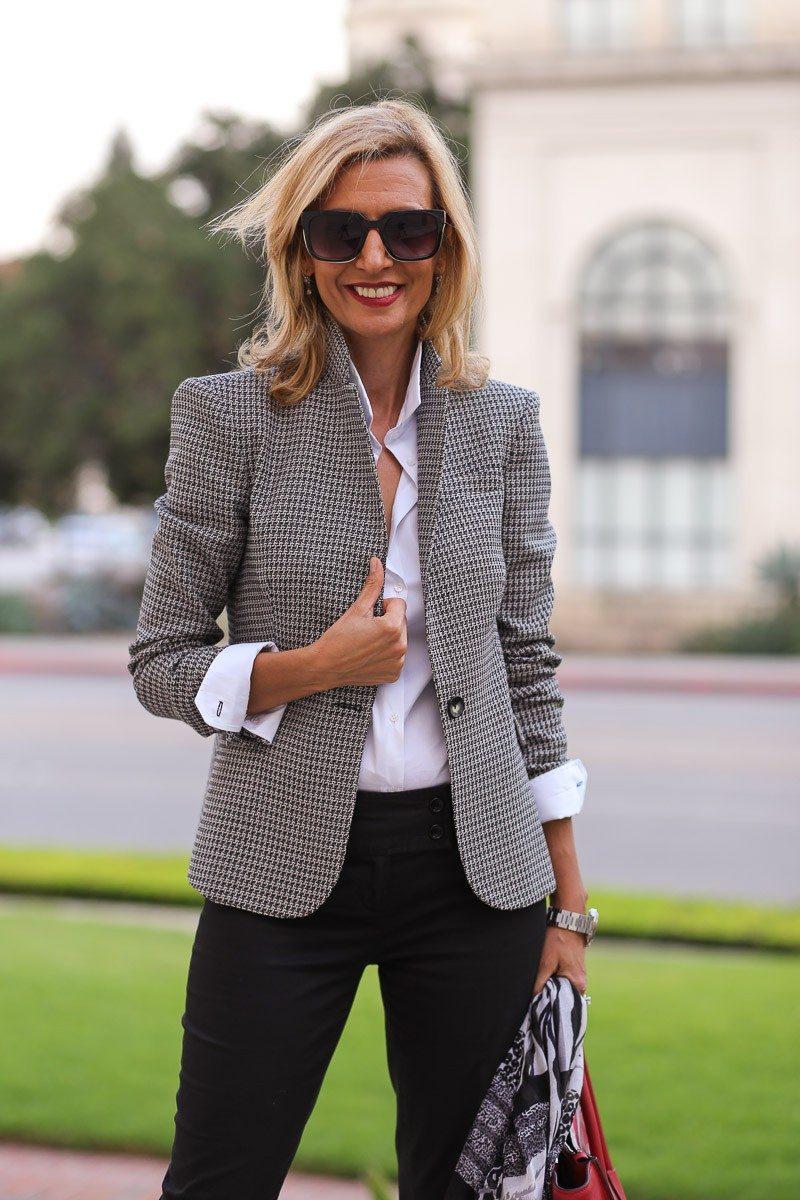 Jacket-Society-Our New Classic Milano Blazer-0326
