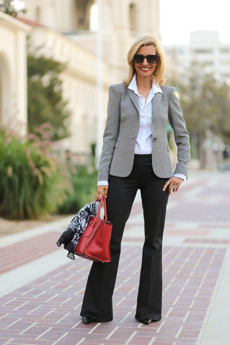 Jacket-Society-Our New Classic Milano Blazer-0350