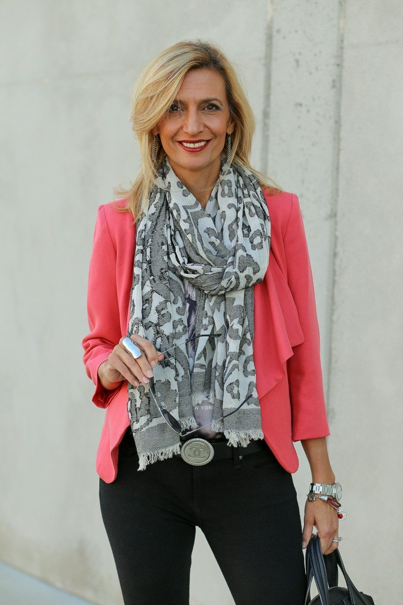 Jacket-Society-Our_Cosmo_Jacket_Mixed_With_A_Burnout_Print_Scarf-1042