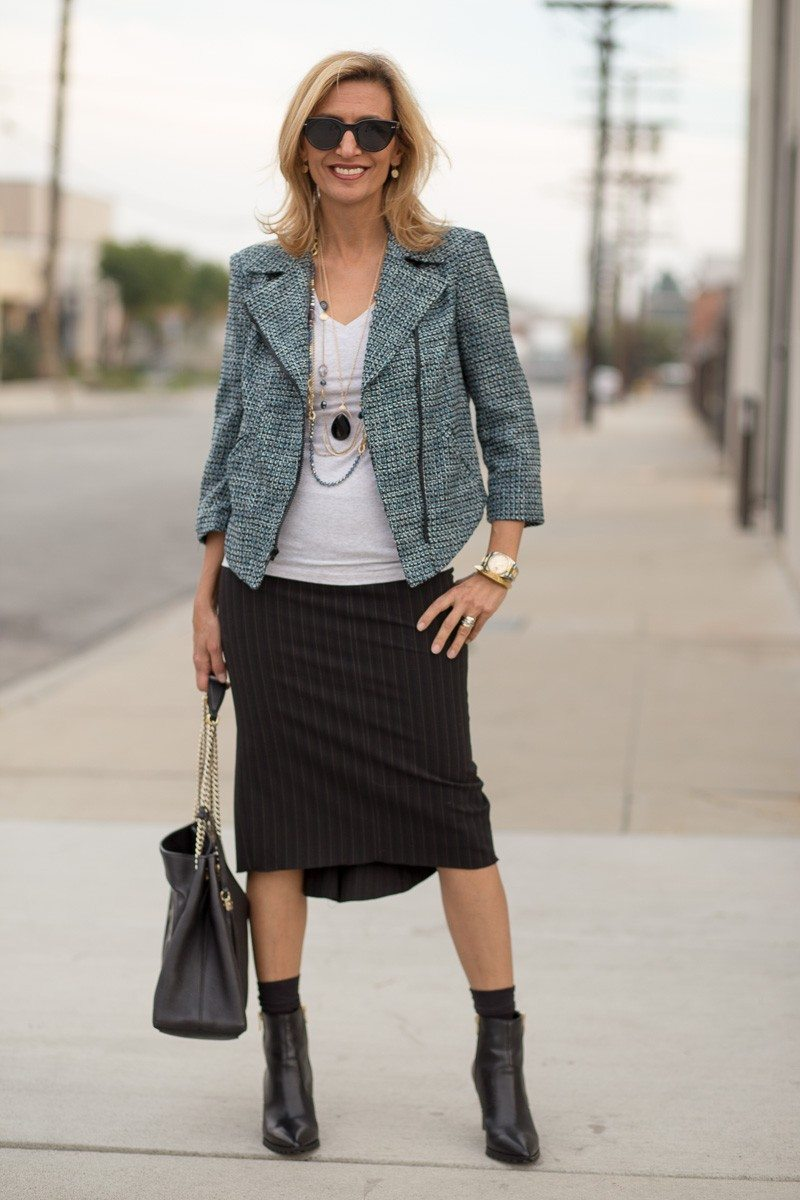Jacket-Society-Restyling_Our_Napa_and_Monterey_Moto_Boucle_Jackets-2091