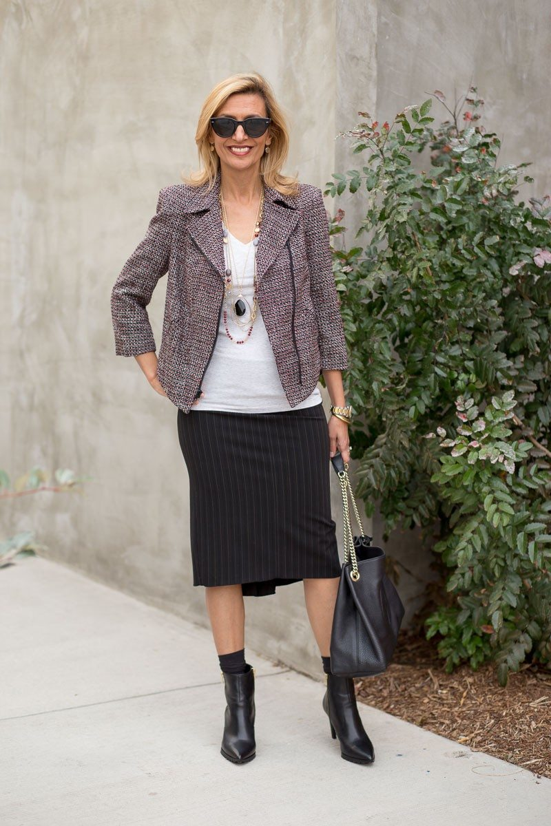 Jacket-Society-Restyling_Our_Napa_and_Monterey_Moto_Boucle_Jackets-2115
