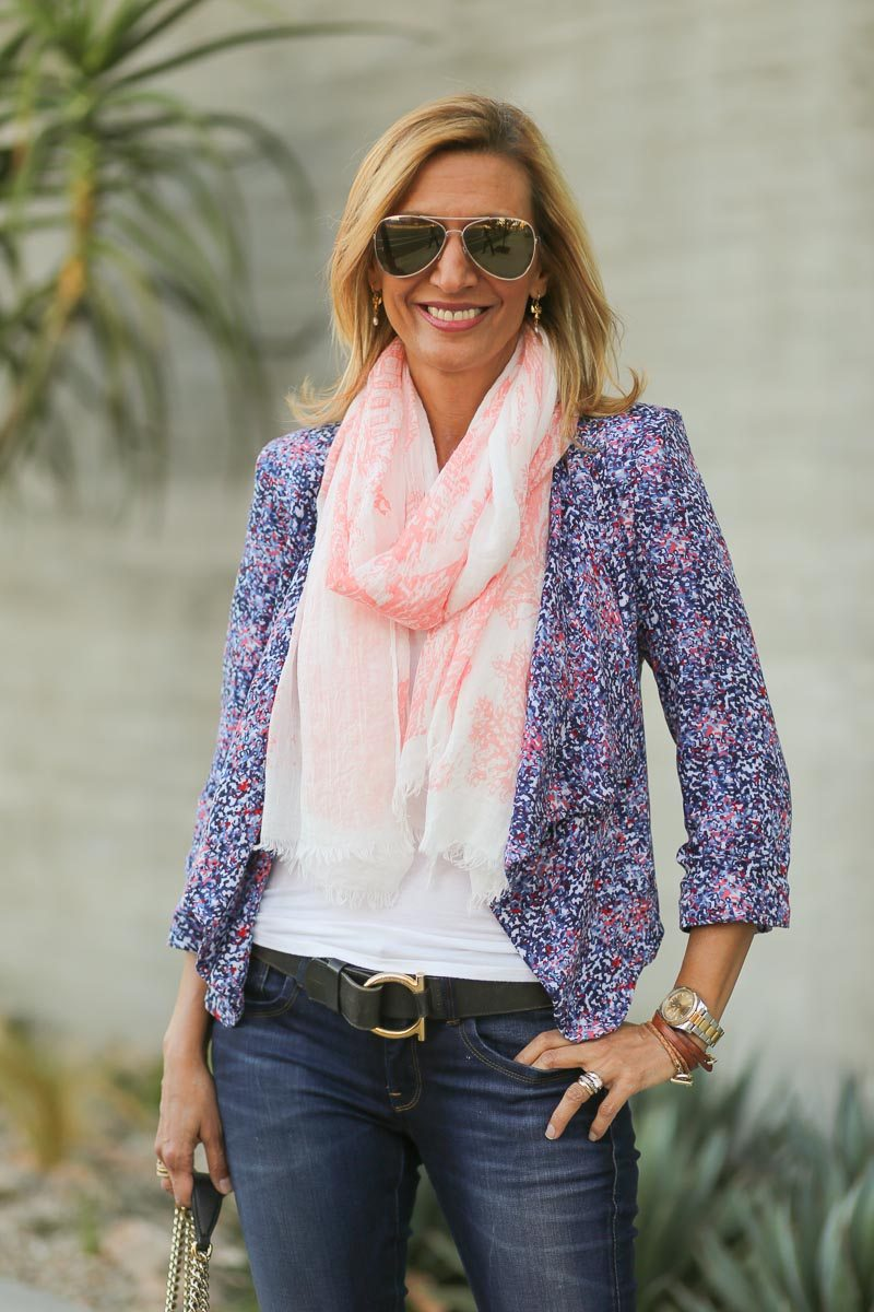 Jacket-Society-Transitioning Into Fall With Our Pollock Jacket-0639