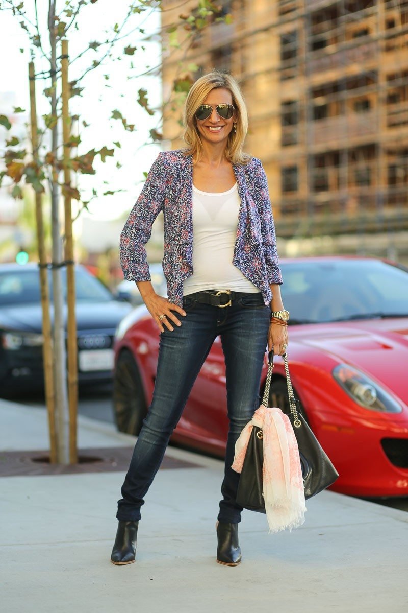 Jacket-Society-Transitioning Into Fall With Our Pollock Jacket-0645