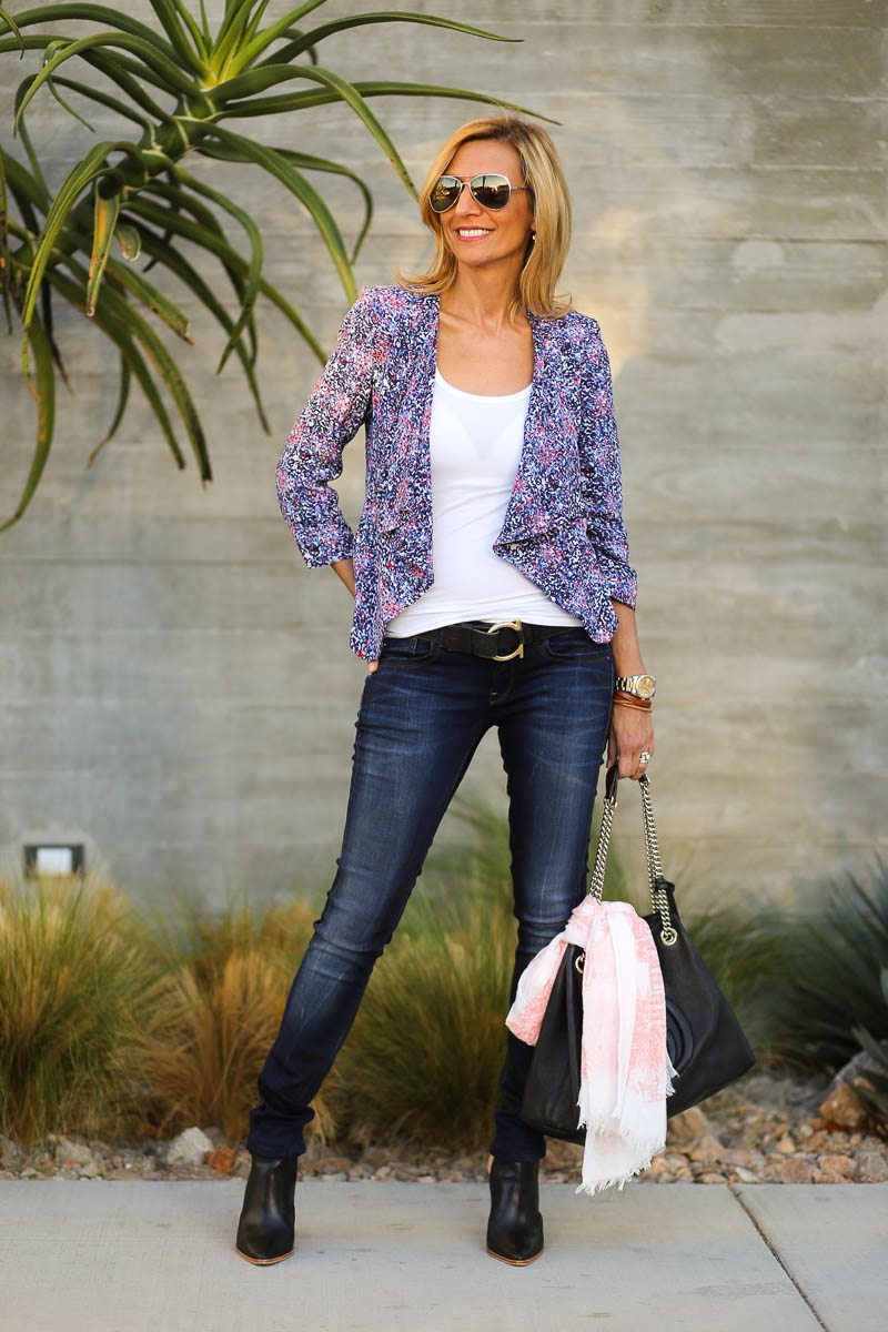 Jacket-Society-Transitioning Into Fall With Our Pollock Jacket-0649