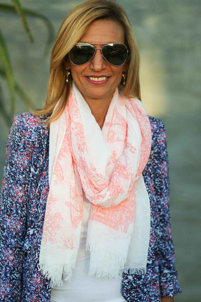 Jacket-Society-Transitioning Into Fall With Our Pollock Jacket-0660