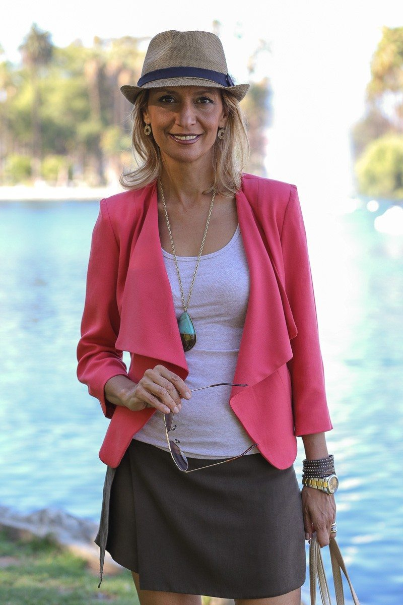 Jacket-Society-Wearing-Our-Cosmo-Jacket-On-A-Fun-Summer-Day-4994