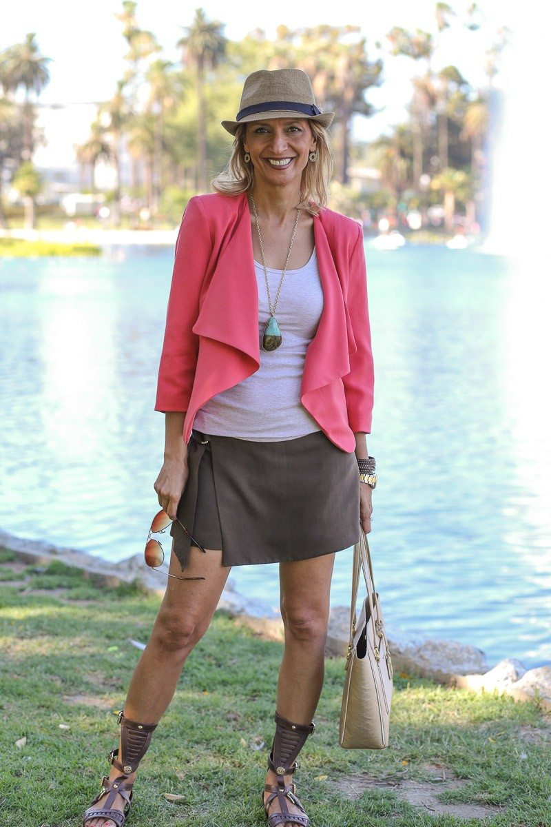 Jacket-Society-Wearing-Our-Cosmo-Jacket-On-A-Fun-Summer-Day-4996