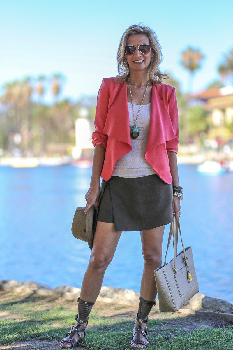 Jacket-Society-Wearing-Our-Cosmo-Jacket-On-A-Fun-Summer-Day-5004