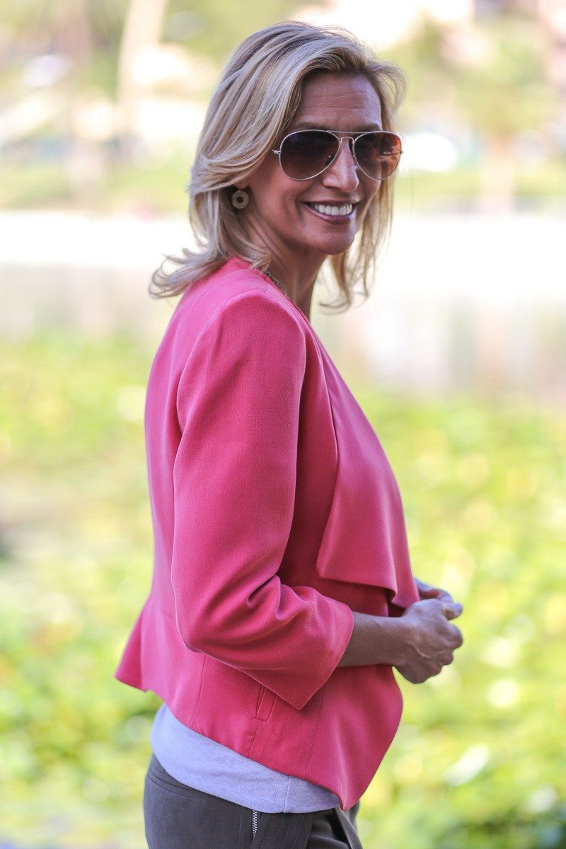 Jacket-Society-Wearing-Our-Cosmo-Jacket-On-A-Fun-Summer-Day-5015