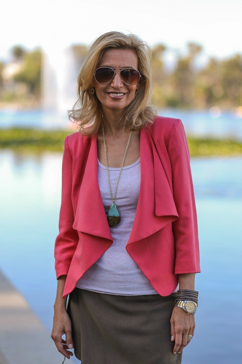 Jacket-Society-Wearing-Our-Cosmo-Jacket-On-A-Fun-Summer-Day-5027
