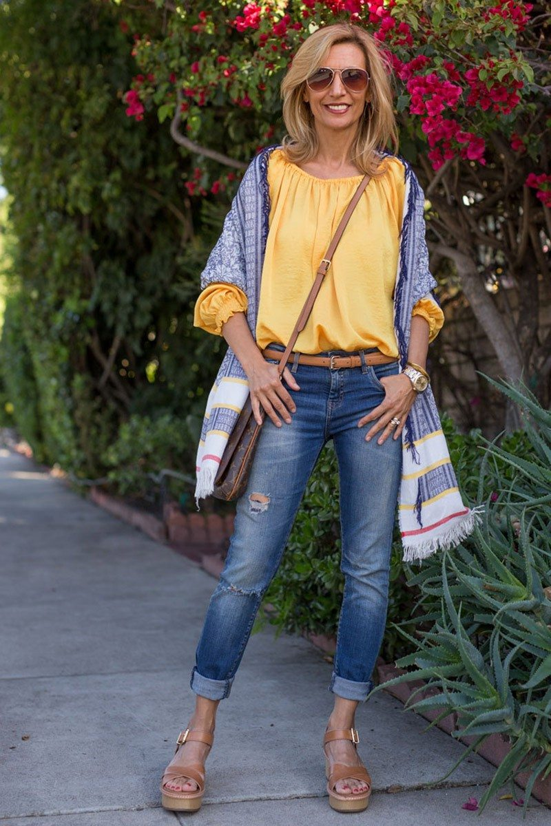 Jacket-Society-Weekend-Flash-Sale-On-All-Our-Scarves-Shawls-And-Ponchos-0