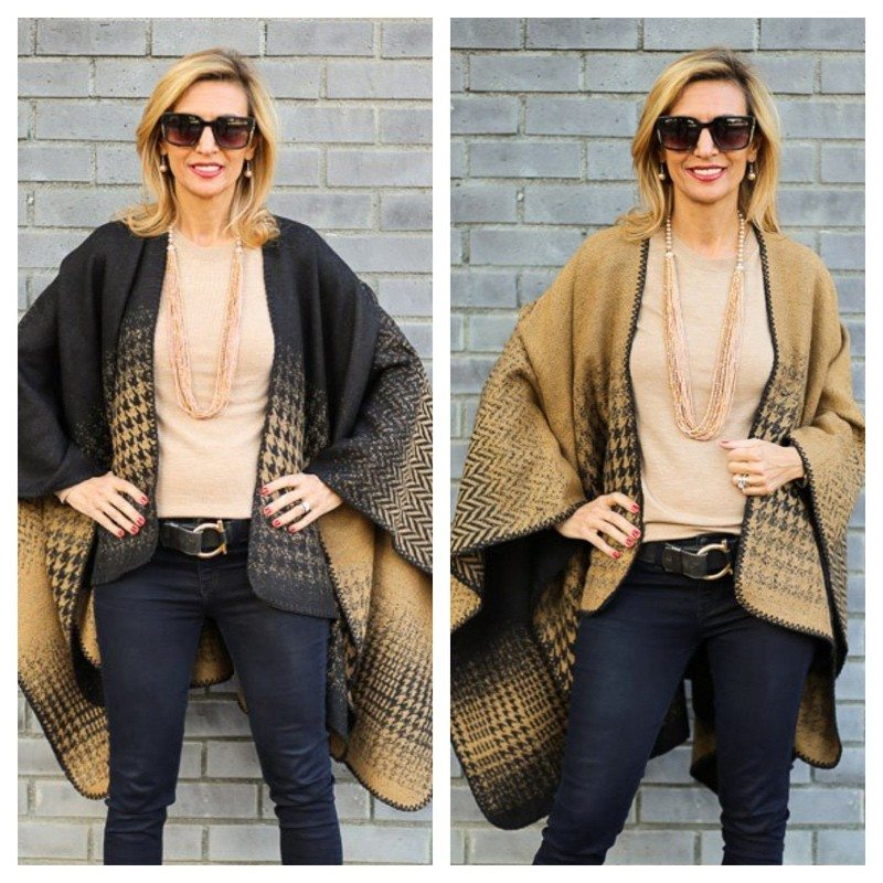 Jacket-Society-Weekend-Flash-Sale-On-All-Our-Scarves-Shawls-And-Ponchos-3