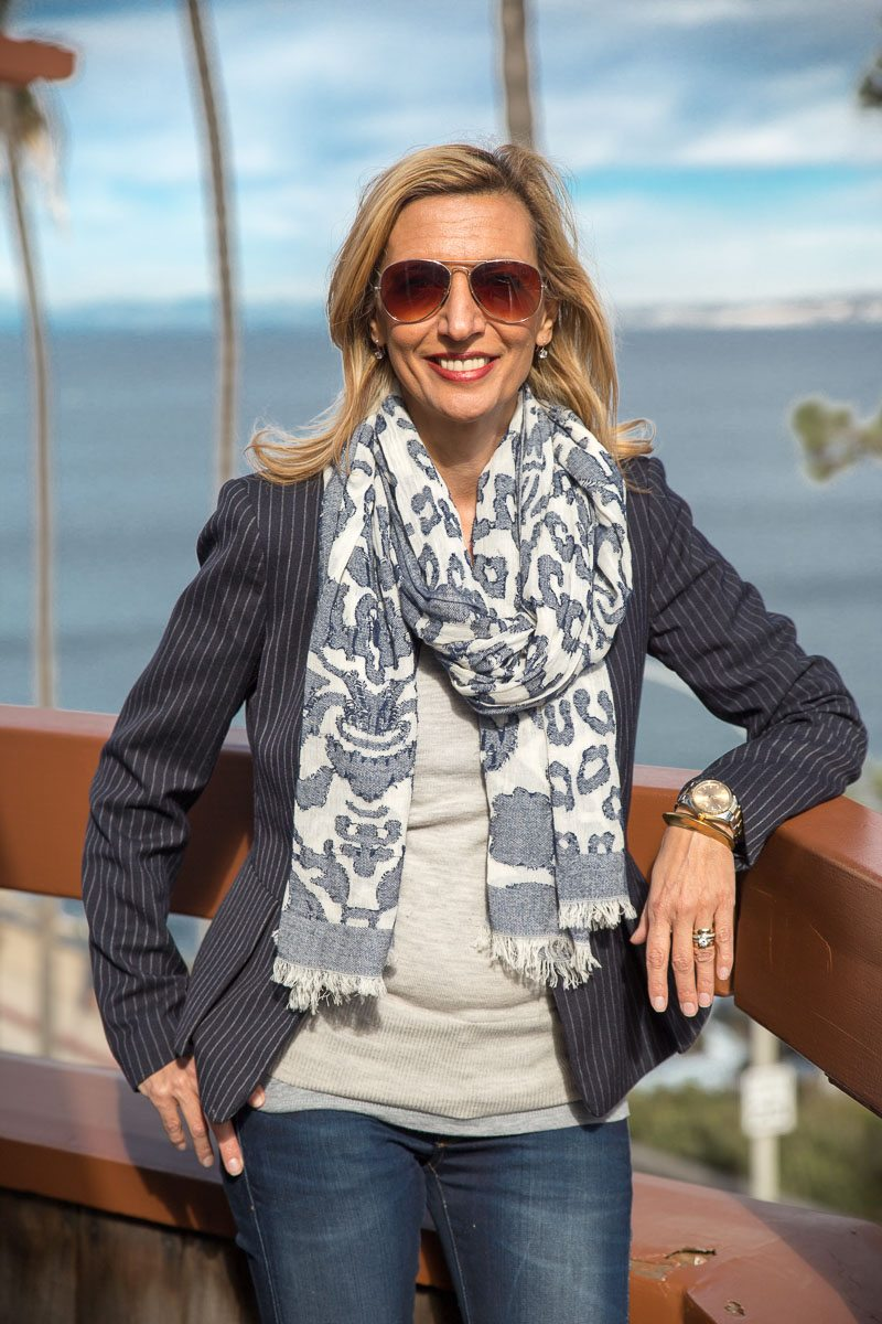 Jacket-Society-Weekend Flash Sale On All Our Scarves Shawls And Ponchos-6