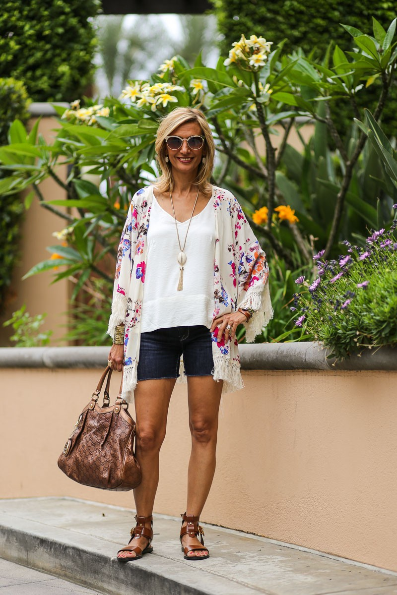 Jacket-Society-celebrating-the-fourth-of-july-wearin-our-new-rose-kimono-4619