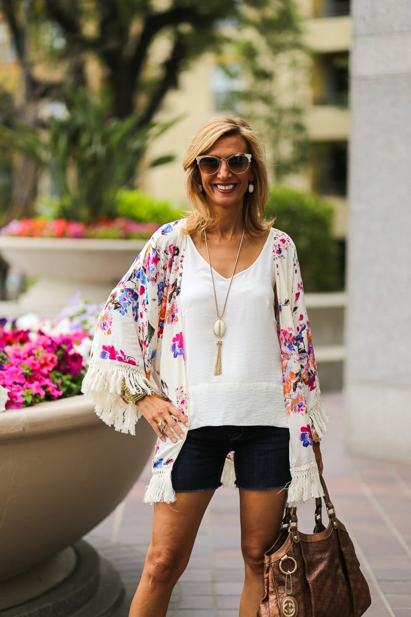 Jacket-Society-celebrating-the-fourth-of-july-wearin-our-new-rose-kimono-4621