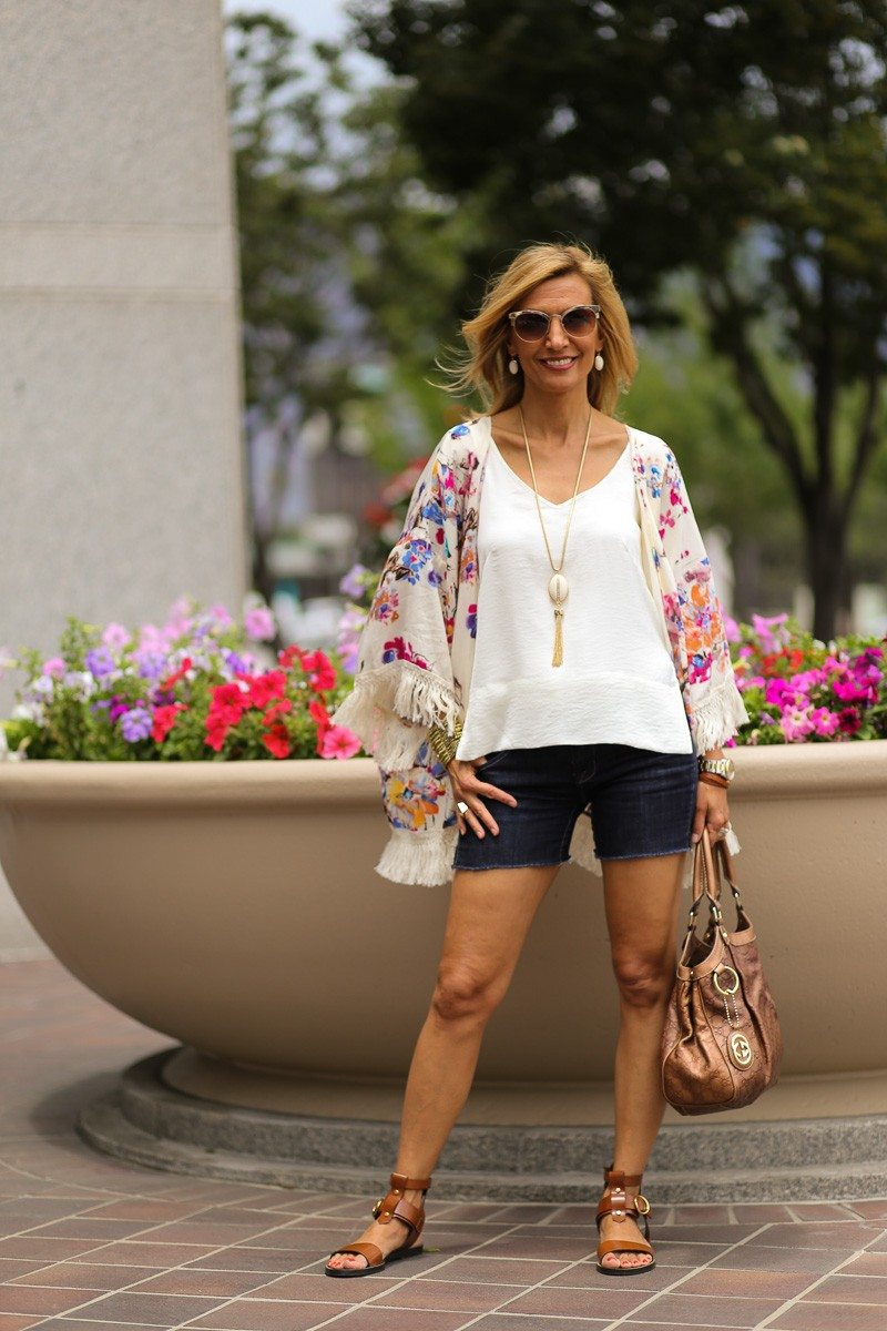 Jacket-Society-celebrating-the-fourth-of-july-wearin-our-new-rose-kimono-4637