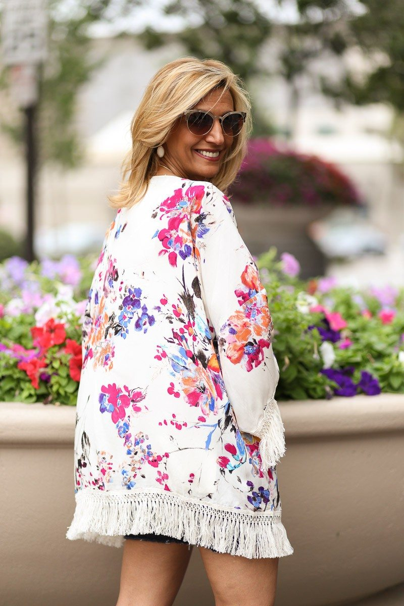 Jacket-Society-celebrating-the-fourth-of-july-wearin-our-new-rose-kimono-4658