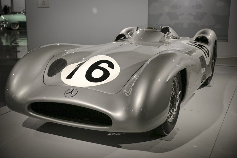 Jacket Society_Preview_Day_At_The_Petersen_Automotive_Museum-1509
