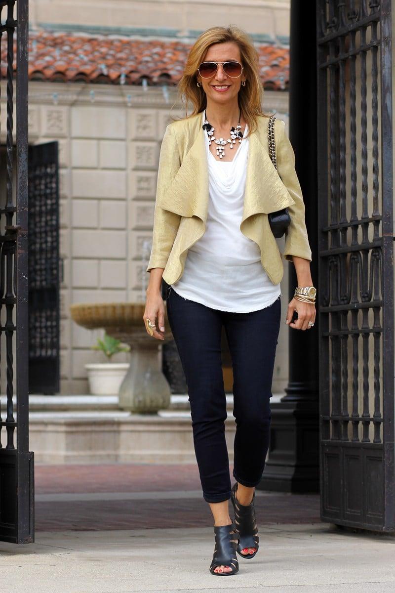 Jacket_Society_Gold_Metallic_Womens _Jacket (1)