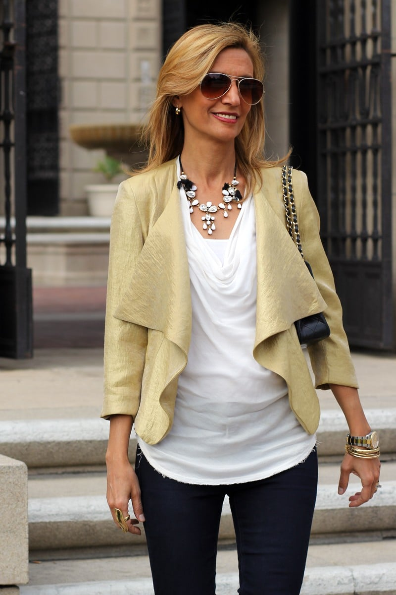 Jacket_Society_Gold_Metallic_Womens _Jacket (2)