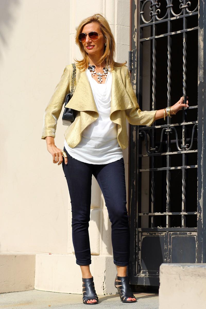 Jacket_Society_Gold_Metallic_Womens _Jacket (4)