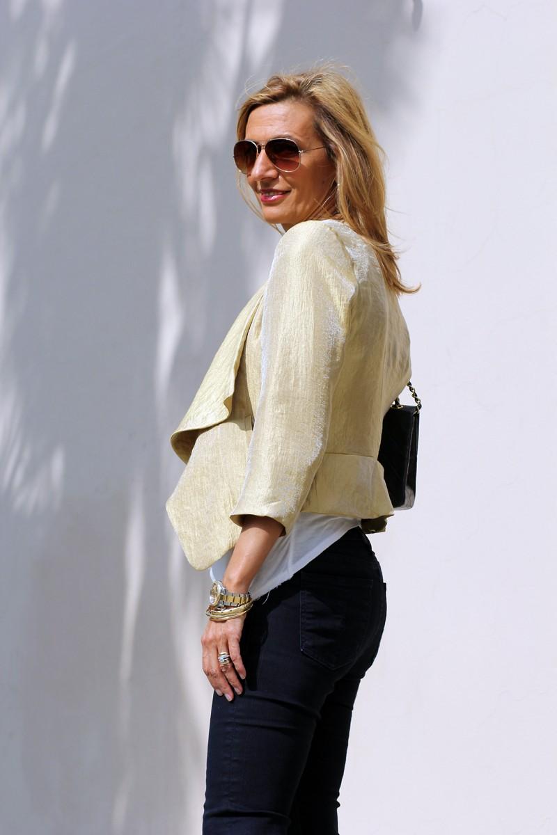 Jacket_Society_Gold_Metallic_Womens _Jacket (5)