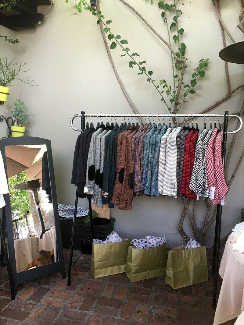Jacket_Society_Mothers_Day_Trunk_Show_At_Ca_De_Sole_Restaurant_4102