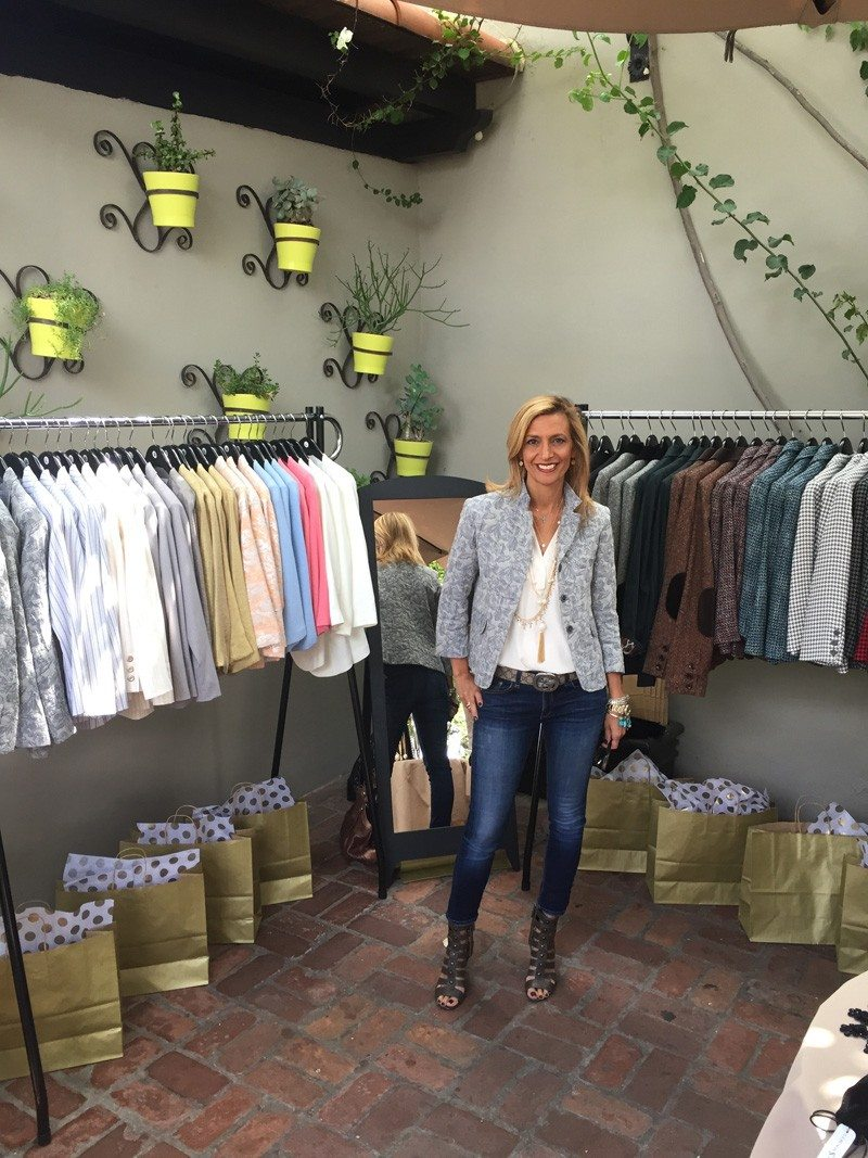 Jacket_Society_Mothers_Day_Trunk_Show_At_Ca_De_Sole_Restaurant_4104