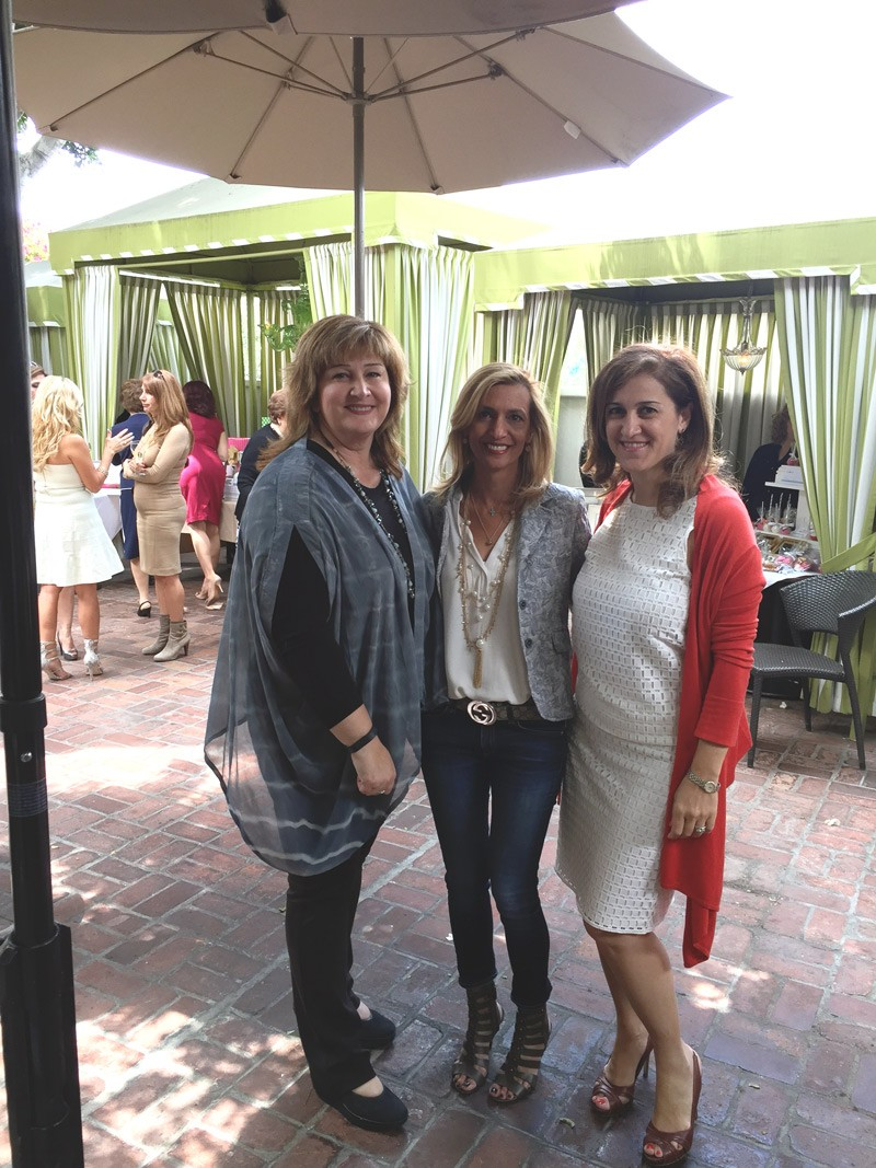 Jacket_Society_Mothers_Day_Trunk_Show_At_Ca_De_Sole_Restaurant_6731