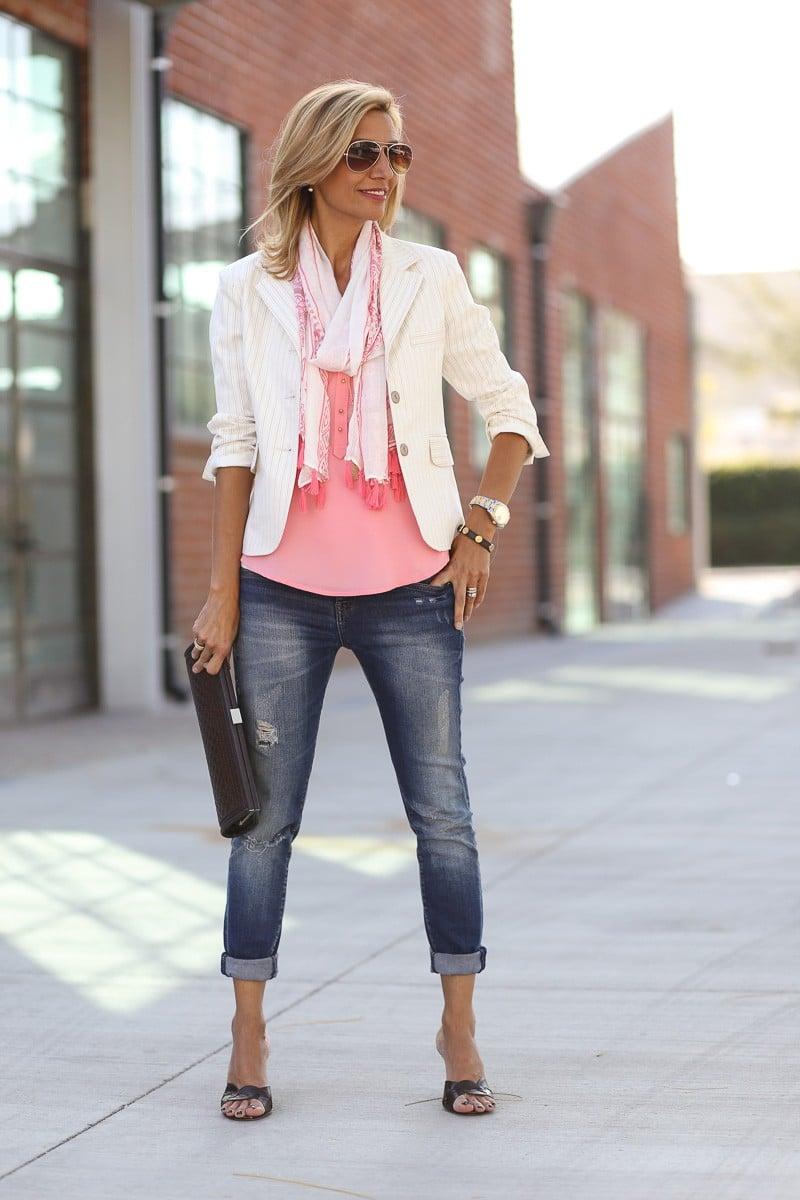 Jacket_Society_Pretty_In_Pink_With_My_Sonoma_Stripe_Jacket-4272