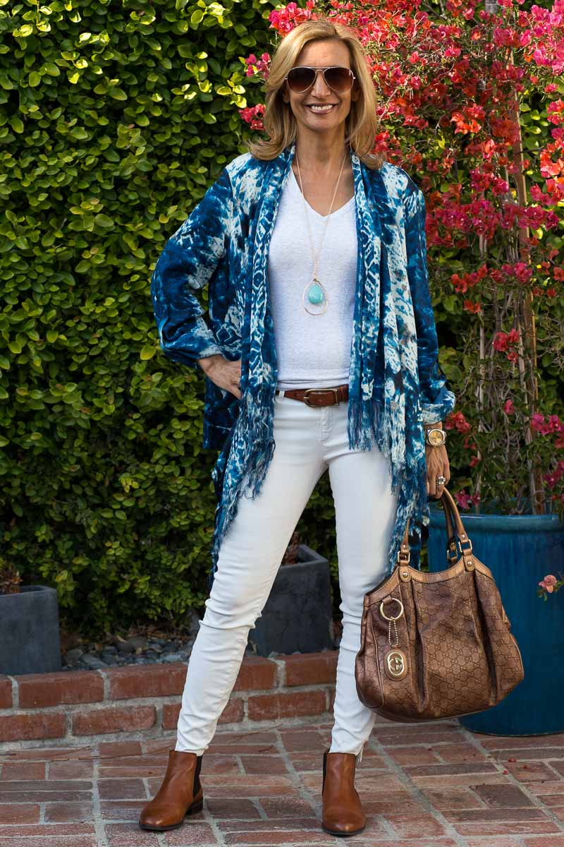 Jacket_Society_Weekend Flash Sale On All Our Jewelry-3657