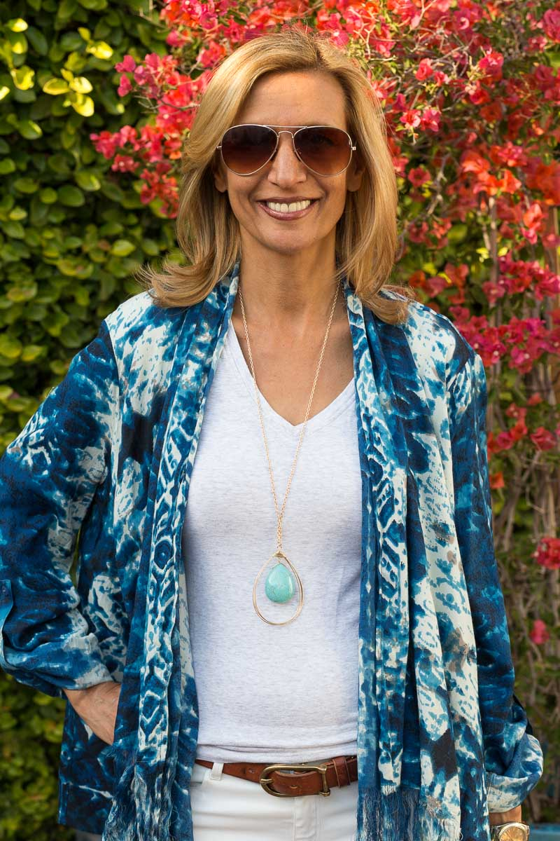 Jacket_Society_Weekend Flash Sale On All Our Jewelry-3658