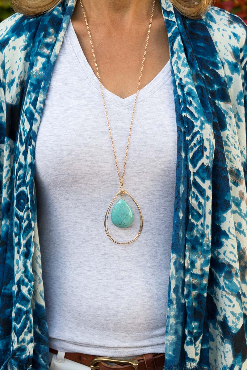 Jacket_Society_Weekend Flash Sale On All Our Jewelry-3660