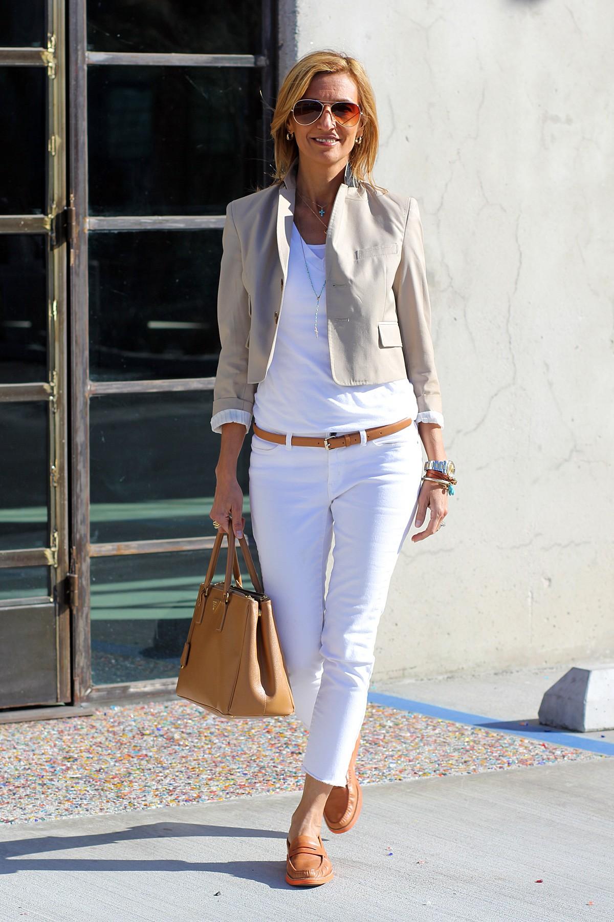 Jacket_Society_womens_cropped_jacket_1