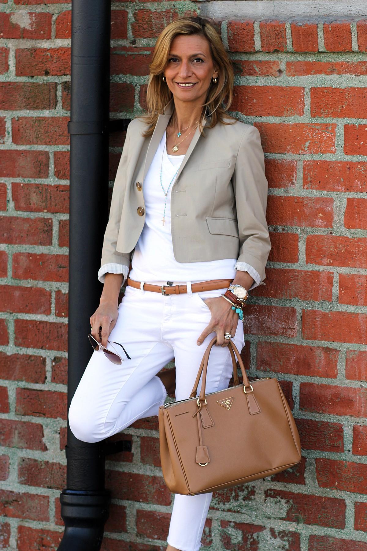 Jacket_Society_womens_cropped_jacket_2