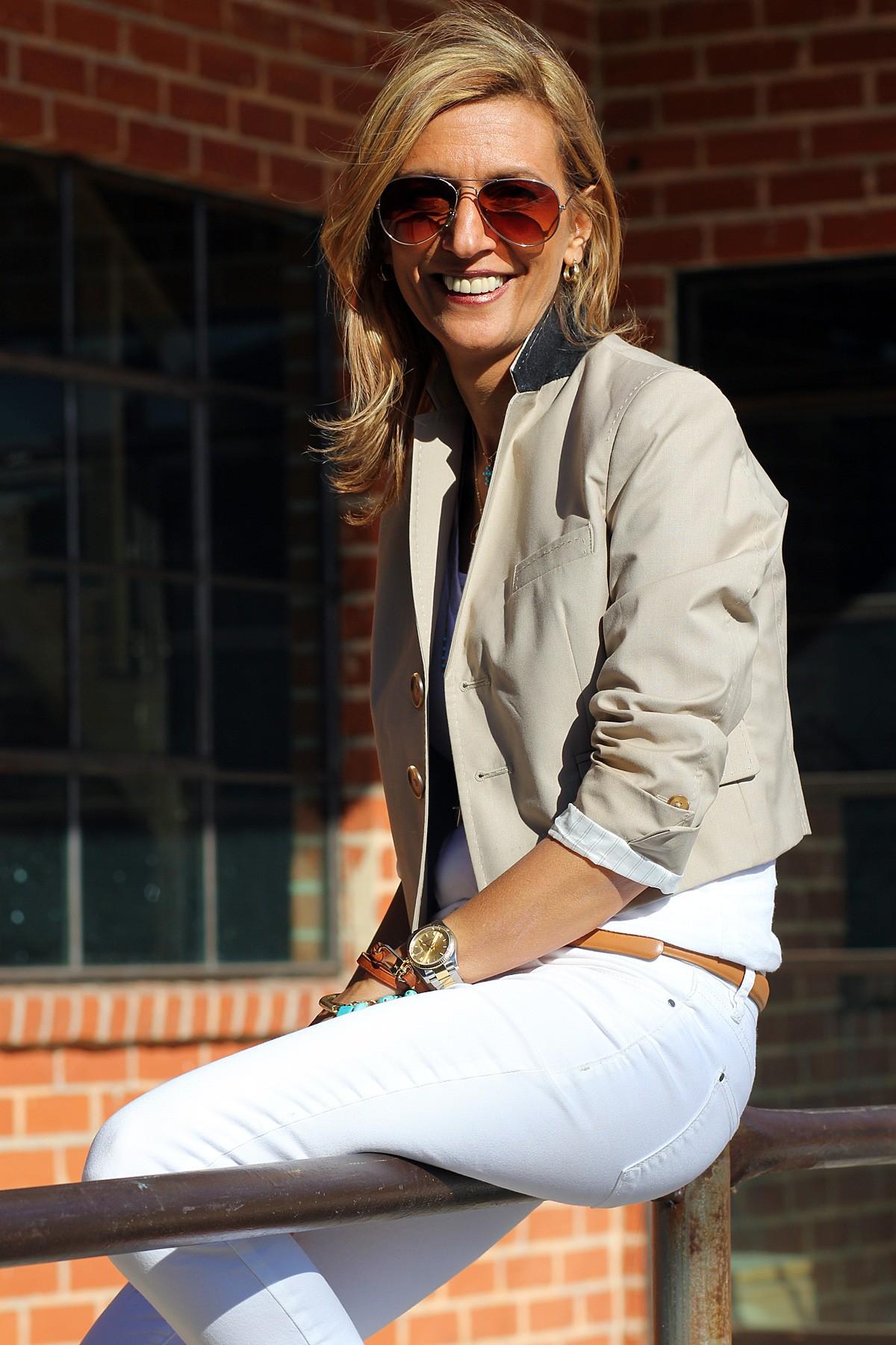 Jacket_Society_womens_cropped_jacket_3