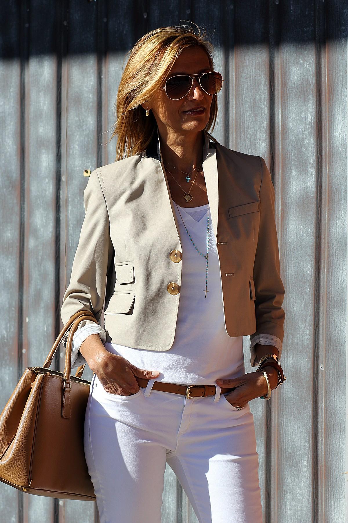 Jacket_Society_womens_cropped_jacket_4