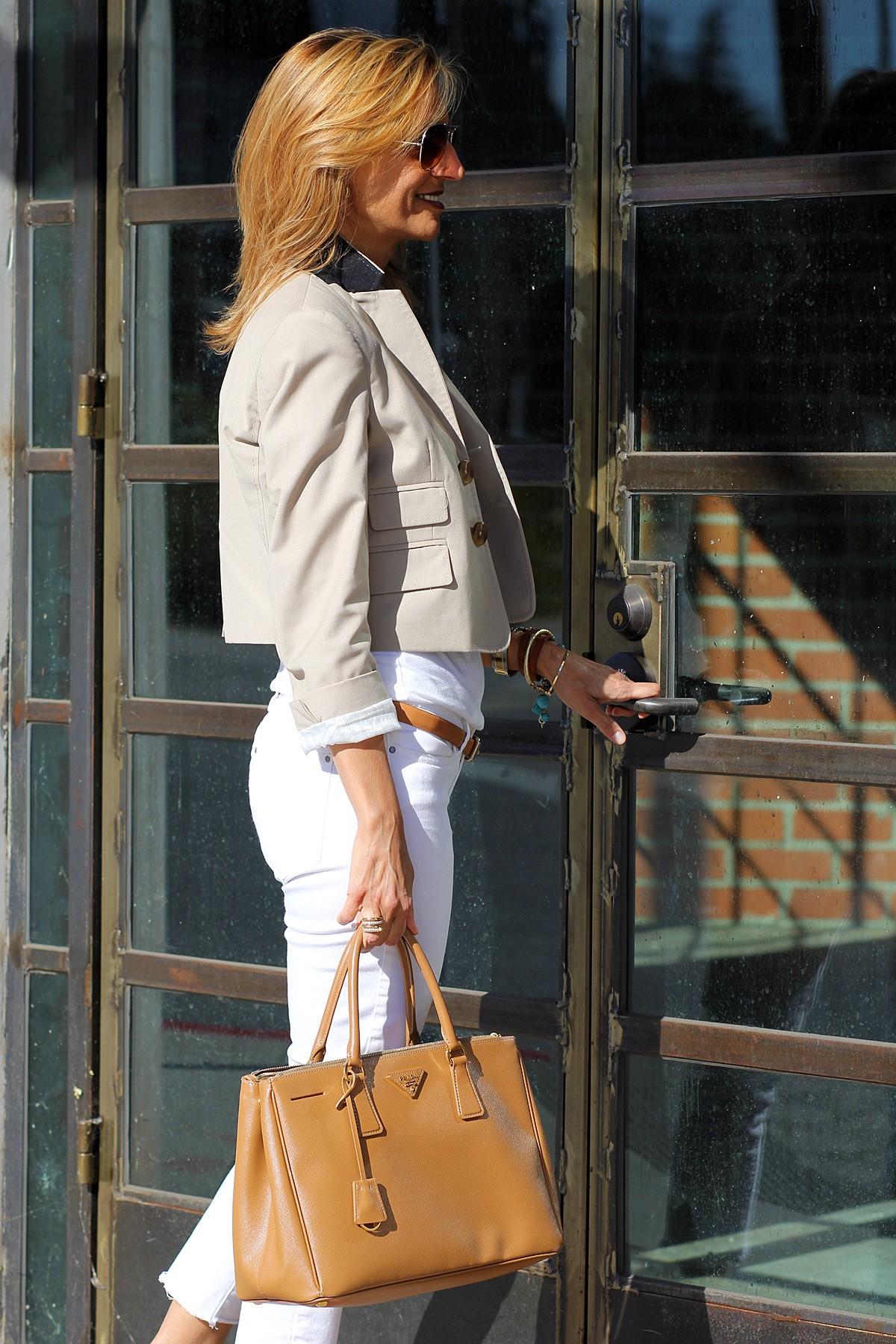Jacket_Society_womens_cropped_jacket_6