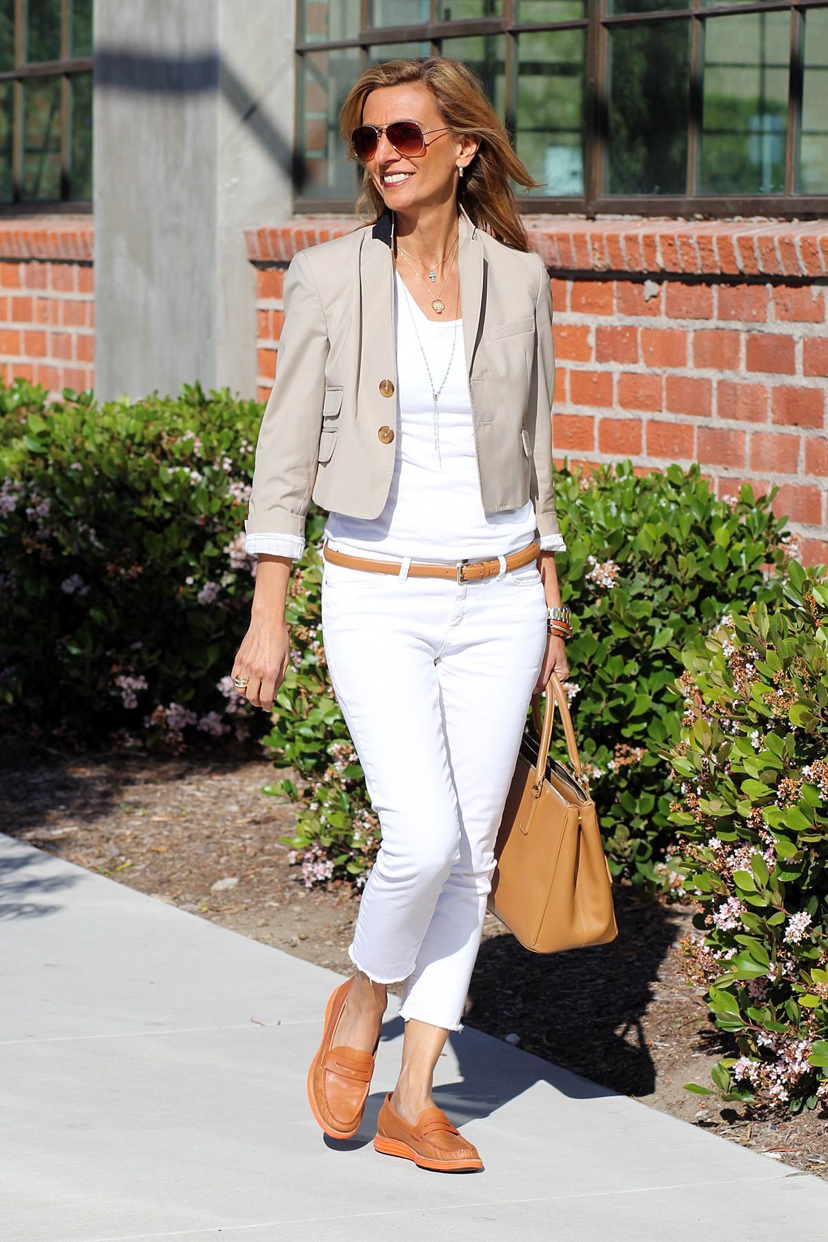 Jacket_Society_womens_cropped_jacket_8