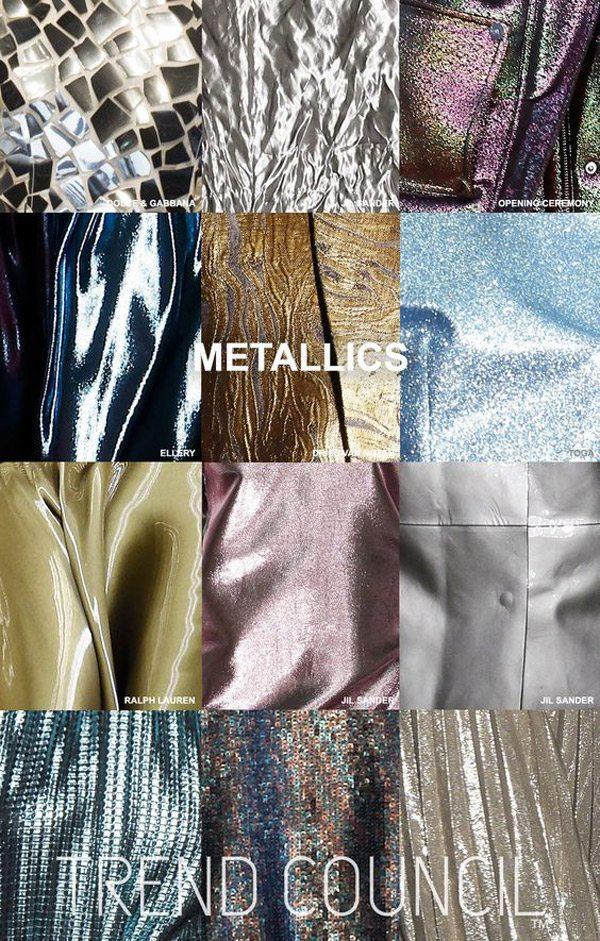 Metallics-2