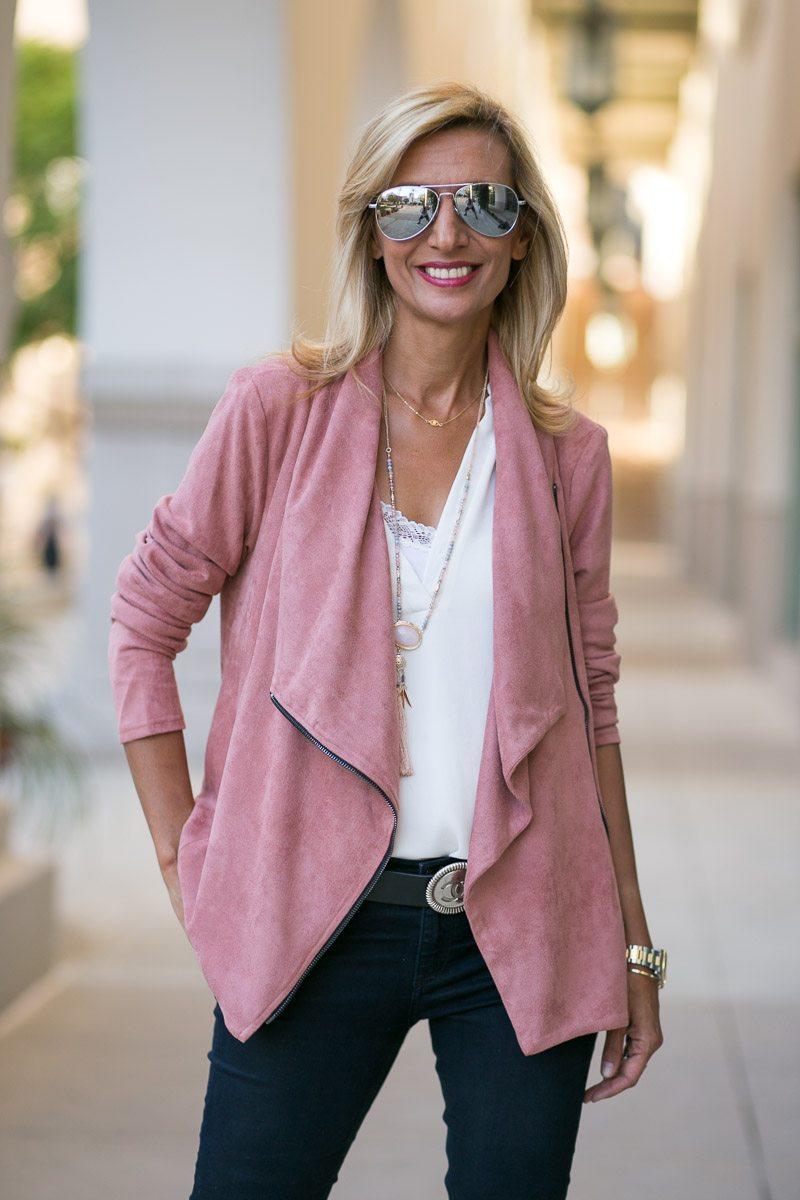 new-fall-2016-womens-jackets-jacket-society-7525