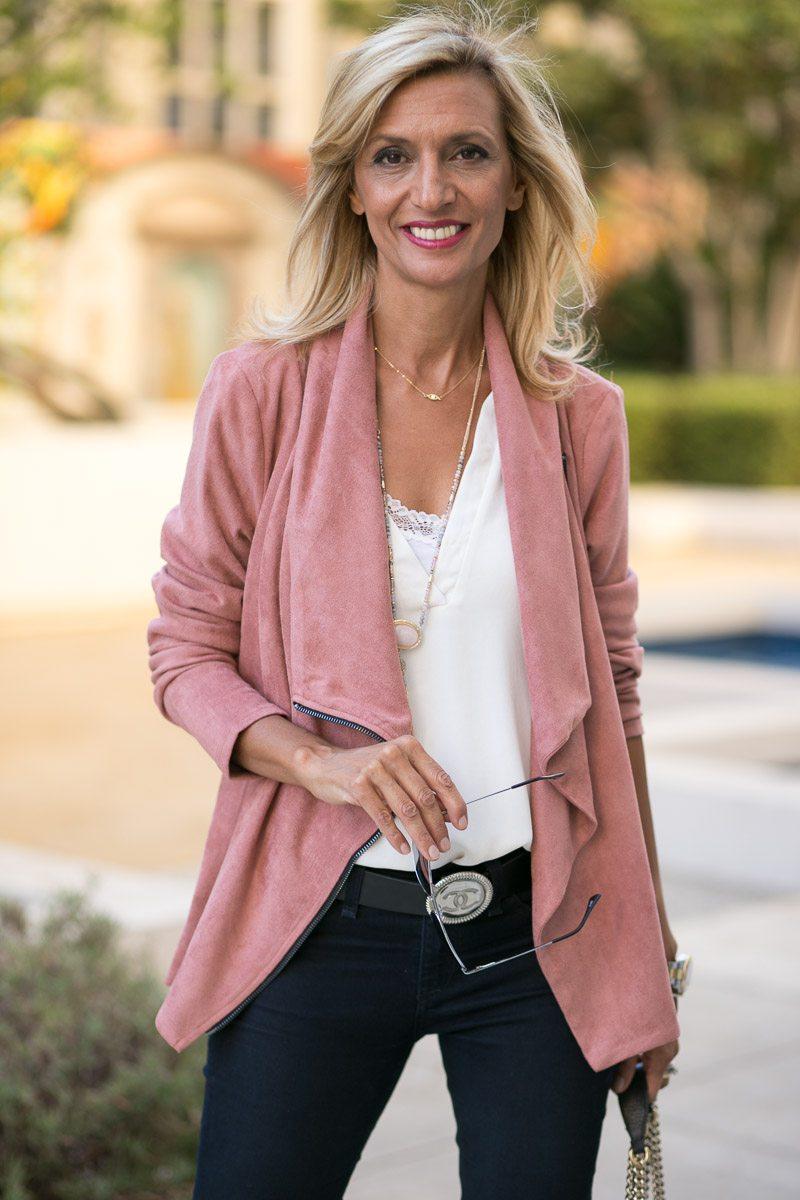 new-fall-2016-womens-jackets-jacket-society-7527